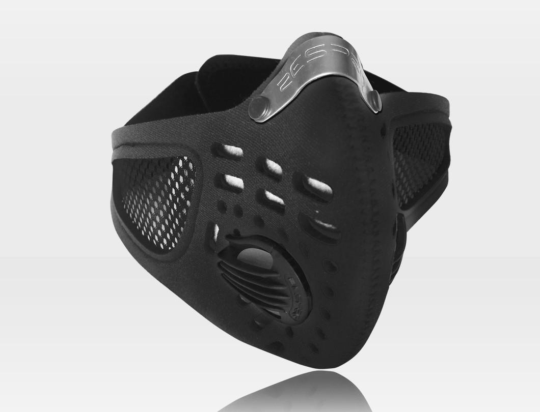 http://allergy-mask.ru/pict/sportsta/sportsta-black-metal-noseclip__zoom.jpg